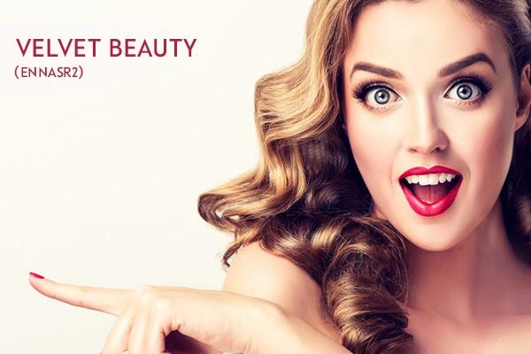Composez votre Forfait de Beauté d'une valeur de 300 DT et Payez 35 DT