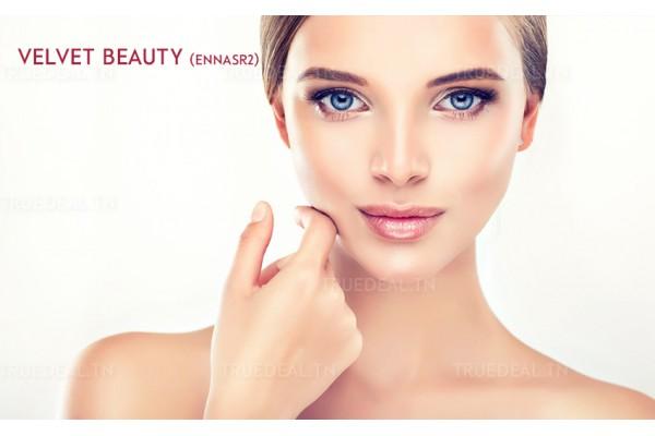 Soin de visage+Soin des mains+Pose vernis+Epilation Sourcils+Lèvre supérieure+Menton+Bras+Aisselles