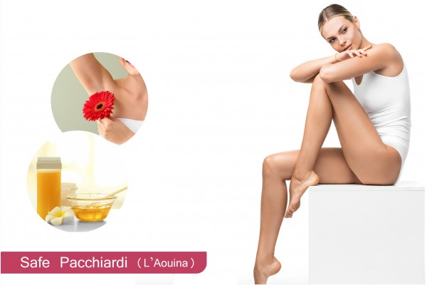 Epilation visage + Epilation Sourcils+Epilation jambes +Epilation Bras+Epilation Aisselles+dos+ventre+maillot intégral
