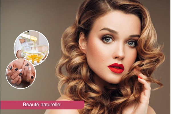 Coloration+Mèches+Coupe+Brushing+Epilation visage+Sourcils+Epilation Bras+Aisselles+Soin des mains+pose vernis permanent