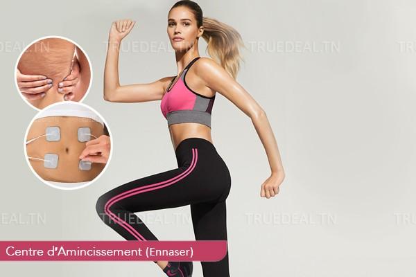 10 Sces Préssothérapie+12 Sces: Sport+ Massage anti-cellulite+ 6 Sces:Drainage Lymph+Electrothérapie+Crazyfit+4 Sces Infrarouge